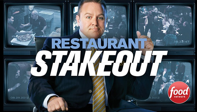 'Restaurant Stakeout' Episode Guide (Aug. 6): Restaurant Becomes Victim of a Theft