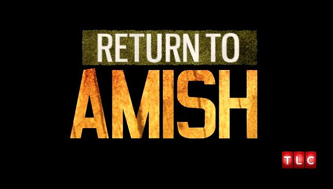'Return to Amish' Episode Guide (May 7): Sabrina's Home-Birth Plan Put In Doubt