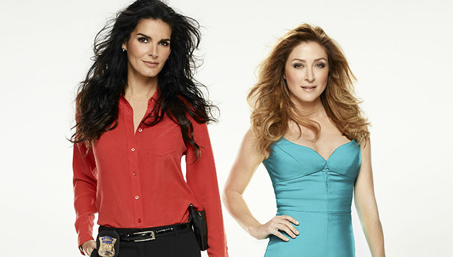 'Rizzoli & Isles' Episode Guide (Aug. 5): Woman Found Dead Outside a Nightclub