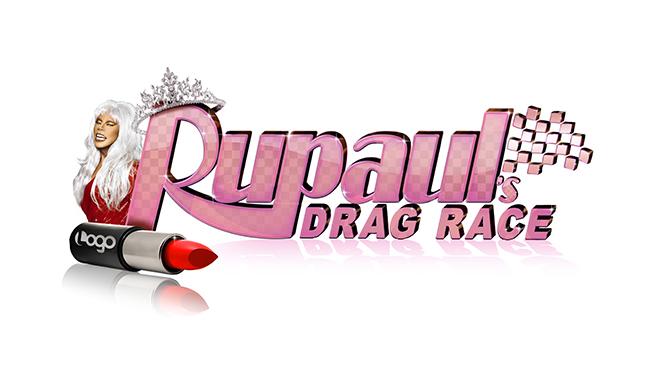 Logo Unveils 'RuPaul's Drag Race' Season 7 Cast