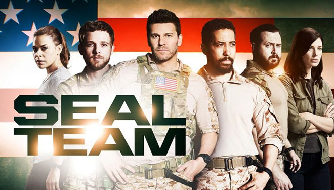 'SEAL Team' Episode Guide (Oct. 18): Clay's Controversial Father Comes to Town