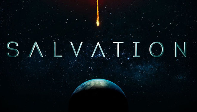 'Salvation' Episode Guide (July 19): Grace Risks Everything to Help Darius