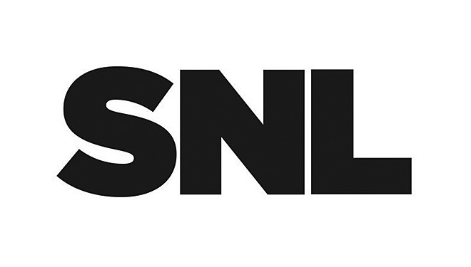 Octavia Spencer and Scarlett Johansson Tapped to Host 'SNL' in Early March