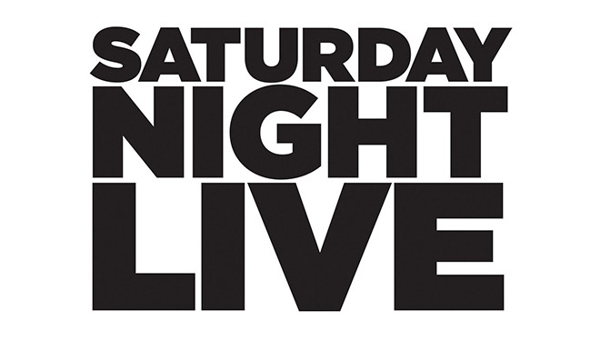 'SNL' to Air Live Nationwide; Season's Final Four Guest Hosts Announced