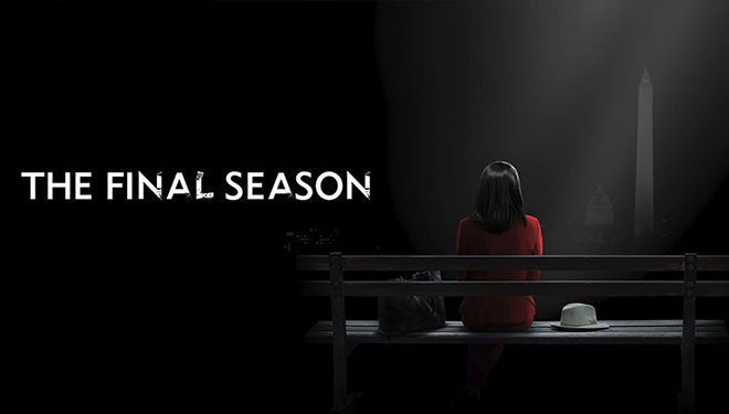 'Scandal' Episode Guide (Oct. 26): The Gladiators Take on a Surprise Client