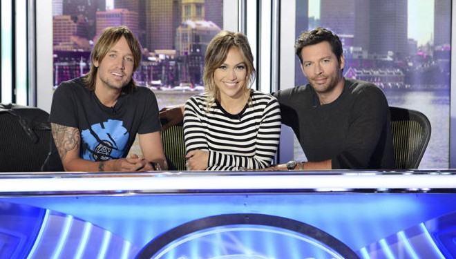 'American Idol' Episode Guide (April 7): Series Finale; Final 'American Idol' Winner Revealed