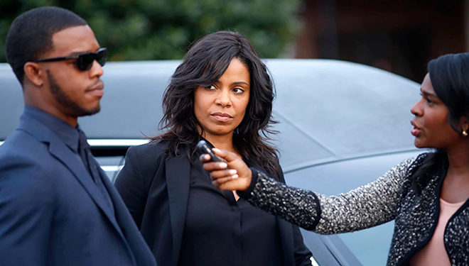 'Shots Fired' Episode Guide (April 5): The Political Implications of Both Cases Begin to Rise
