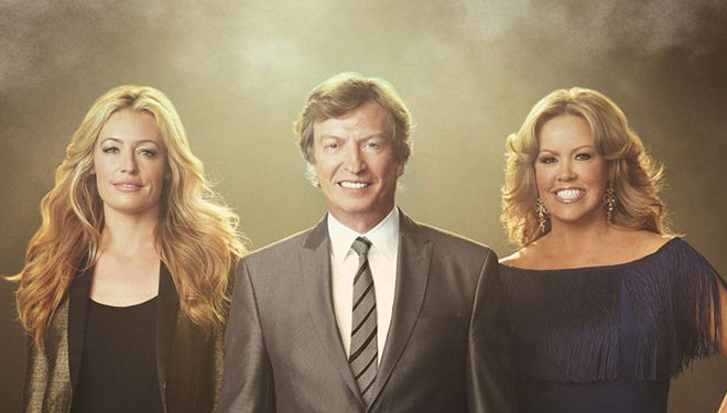 Mary Murphy Returning to the 'So You Think You Can Dance' Judging Table