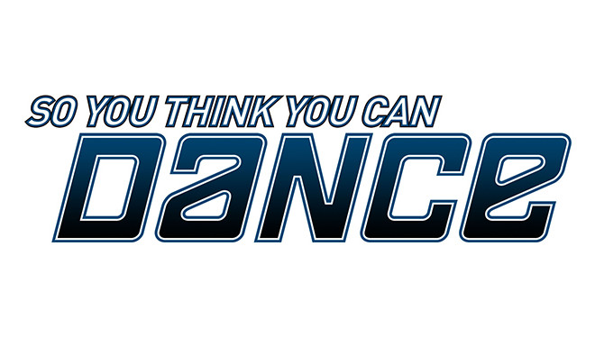 'So You Think You Can Dance' Episode Guide (Aug. 20): Top Six Finalists Perform Live