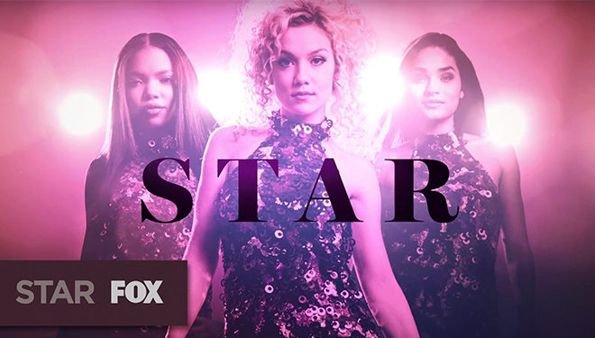 'Star' Episode Guide (March 8): Dilemmas Threaten to Impact the Girls' Future