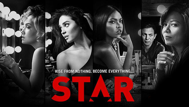 'Star' Episode Guide (Oct. 18): Star's Father Reenters Her Life