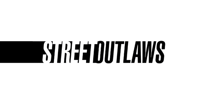 'Street Outlaws' Episode Guide (Nov. 30): 'The Reaper' Takes a Shot at the List