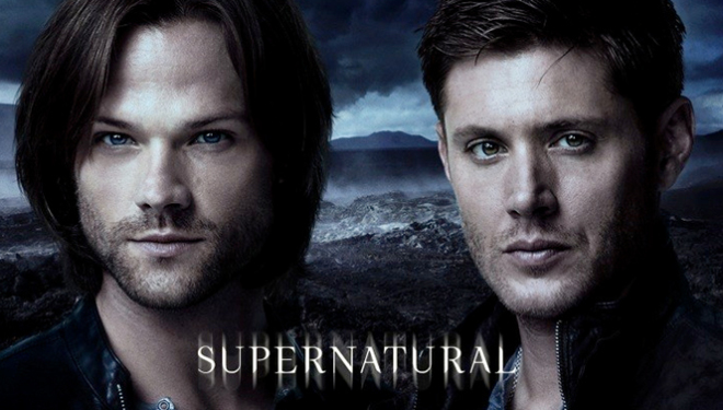 'Supernatural' Episode Guide (April 6): The Winchesters Find Kelly Kline