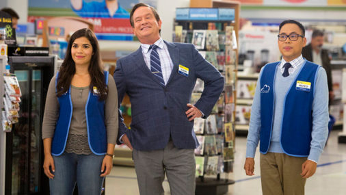 'The Voice' and 'Superstore' Previews to Air During the 2016 Summer Olympics