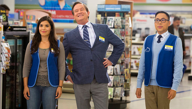 'Superstore' Episode Guide (Nov. 30): Jonah Gets a Job at the Cloud 9 Superstore
