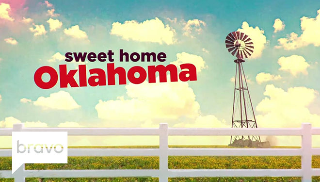 'Sweet Home Oklahoma' Episode Guide (March 27): The Group Takes a Grand Lake Road Trip