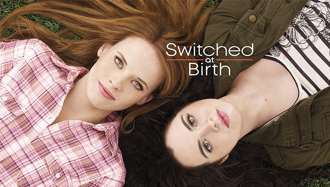 ABC Family's 'Switched at Birth' Renewed for Season 4