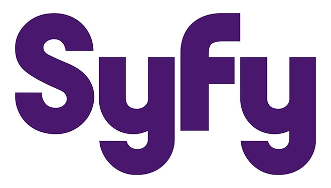 SyFy Orders 6-Hour Space Drama 'Ascension'