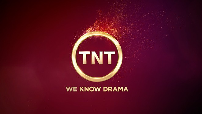 TNT Orders Pilot for Mystery Drama 'Deadlier Than the Male'