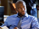 Taye Diggs Tapped to Host FOX Game Show 'You're Back in the Room'