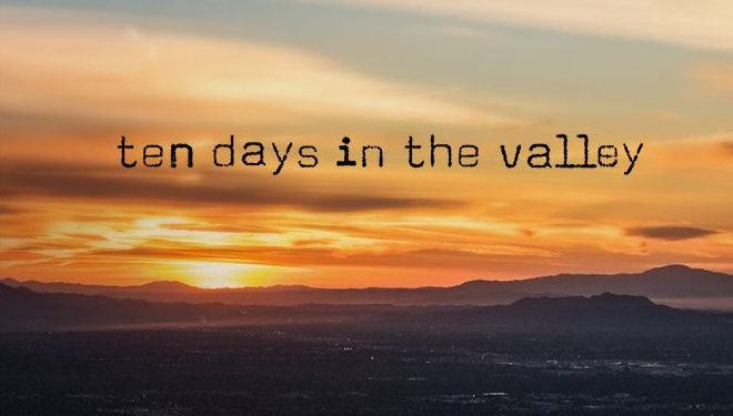 'Ten Days in the Valley' Episode Guide (Jan. 6): The Kidnapper's Identity is Exposed