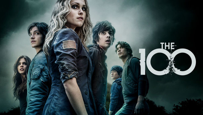 'The 100' Episode Guide (April 28): Kane Reaches His Breaking Point
