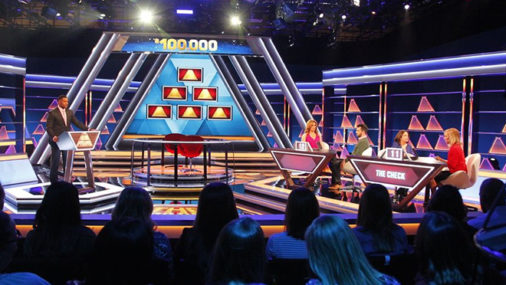 ABC Renews Slate of Summer Game Shows