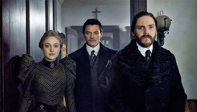 'The Alienist' Episode Guide (Feb. 5): The Team Discovers a Crucial Element in the Case Has Gone Missing