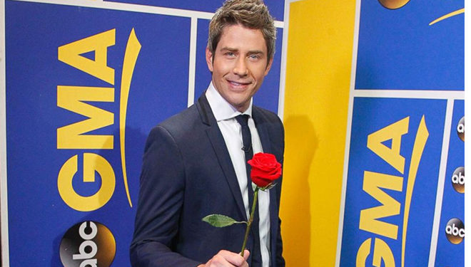 'The Bachelor' Episode Guide (Jan. 1): Arie Begins His Quest for Love