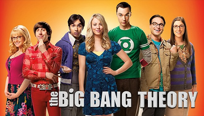 'The Big Bang Theory' Episode Guide (April 21): A Fight Between Leonard and Sheldon Escalates