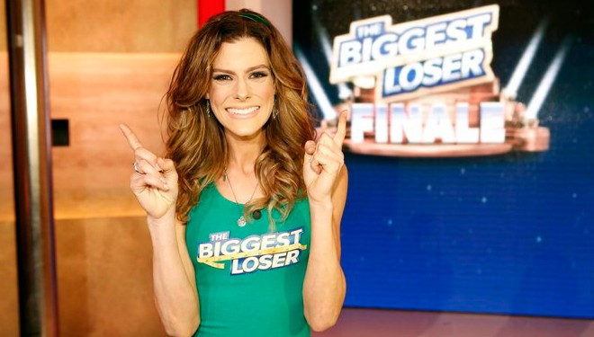 'The Biggest Loser' Launches Auditions In LA, Chicago, Boston & 4 More Cities
