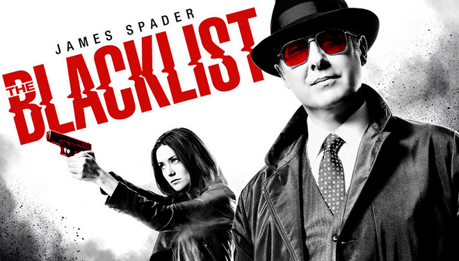 'The Blacklist' Episode Guide (April 7): Thieves Target a Tactical Nuclear Weapon