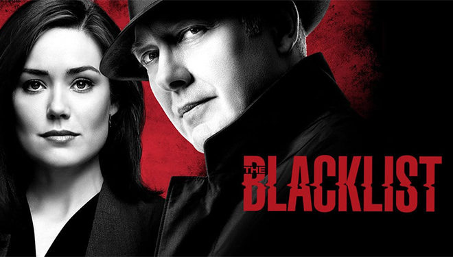 'The Blacklist' Episode Guide (Nov. 1): Cooper Enlists Red on a Case of Personal Importance