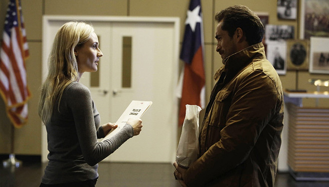 'The Bridge' Episode Guide (Aug. 6): Marco Confronts an Old Enemy