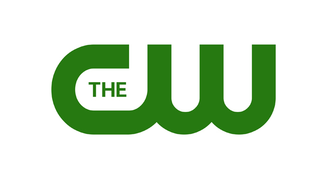 The CW Unveils 2017-18 Fall Schedule