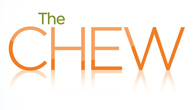 This Week's 'The Chew' On ABC Guests & Line-Up: Kellie Pickler, Howie Mandel, More