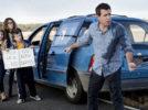 TBS Renews 'The Detour' for a Second Season