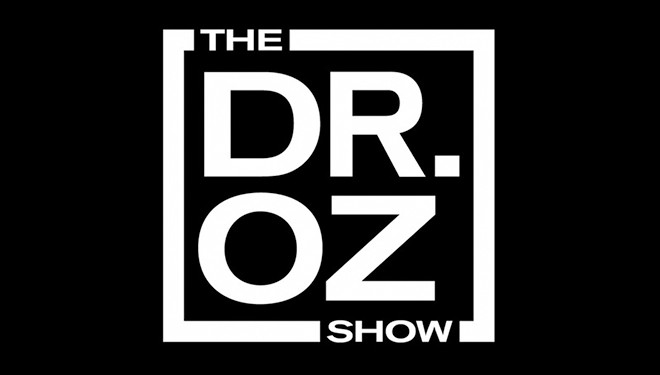 'The Dr. Oz Show' Episode Guide (Dec. 18): Jennifer Aniston on Painkiller Abuse