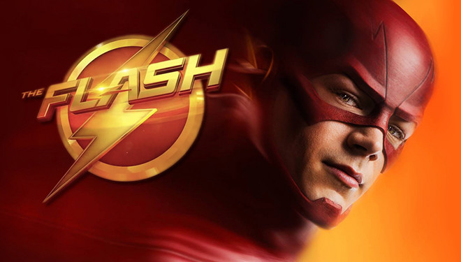 'The Flash' Episode Guide (May 16): Barry Struggles to Save Iris