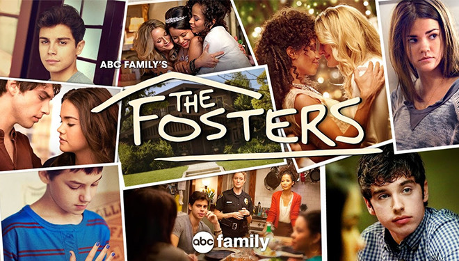 'The Fosters' Episode Guide (Aug. 11): Callie Encounters Someone From Her Past