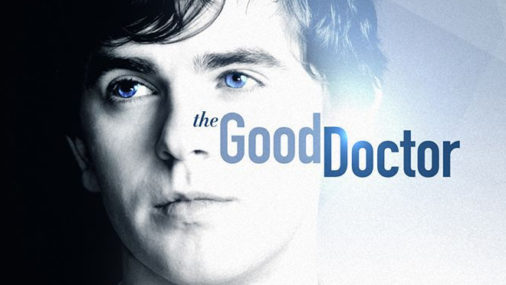 'The Good Doctor' Receives Full Season Order