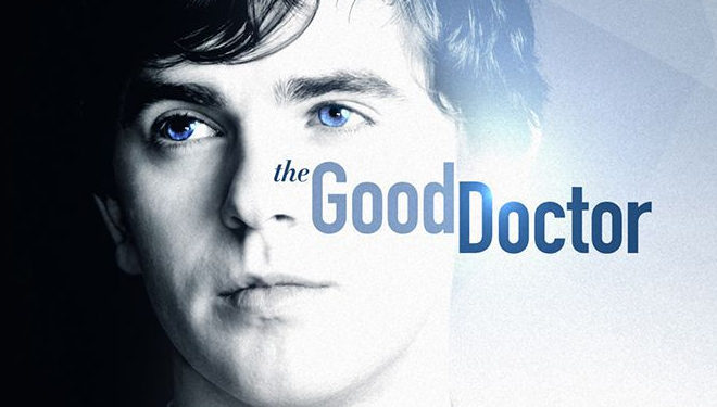'The Good Doctor' Episode Guide (Jan. 8): A Pair of Twins Receive Kidney Transplants