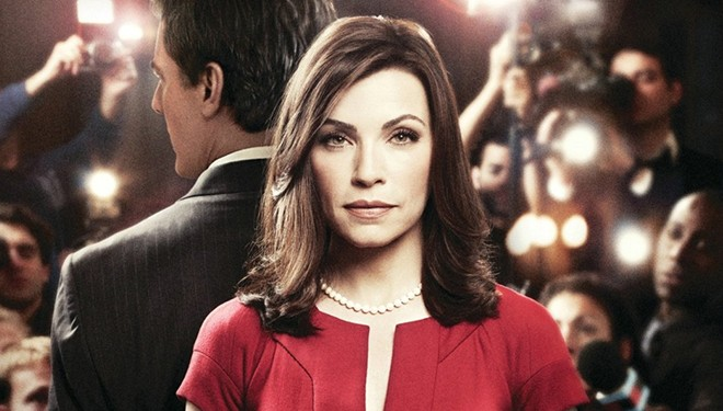 'The Good Wife' Episode Guide (3/30): 'The Last Call'