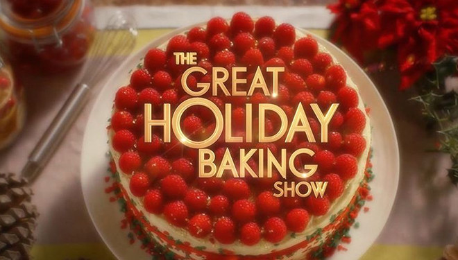 'Great Holiday Baking Show' Episode Guide (Dec. 21): Season 1 Winning Baker Revealed