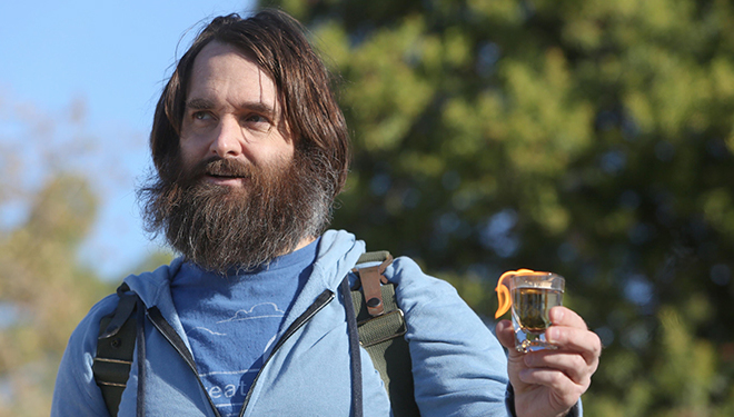 'The Last Man on Earth' Episode Guide (March 12): Melissa Reveals Her Mean Streak