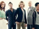 'The Librarians' Renewed Renewed for Season 4