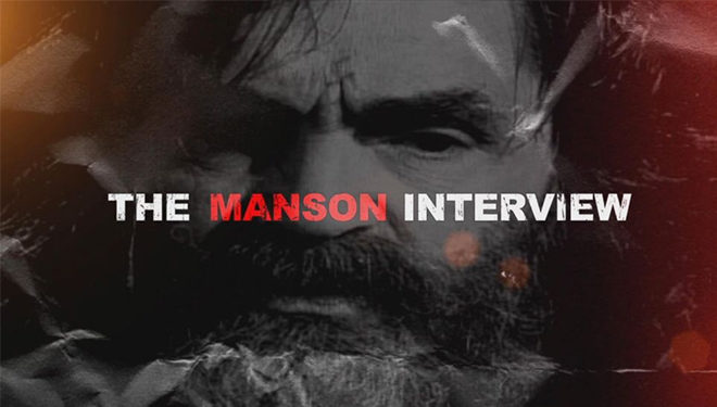 Documentary 'Truth and Lies: The Family Manson' Premieres Tonight on ABC