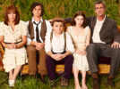 'The Middle' Picked Up for Season 9 by ABC