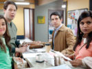 Freeform and VH1 Acquire Syndicated Rights to 'The Mindy Project'
