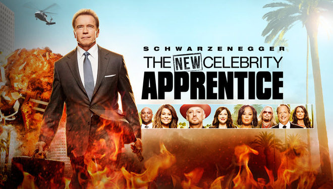 'The Celebrity Apprentice' Episode Guide (Jan. 30): Leeza Gibbons Serves as Boardroom Advisor